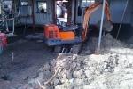 oude-schuur-uitgraven-tot-woning